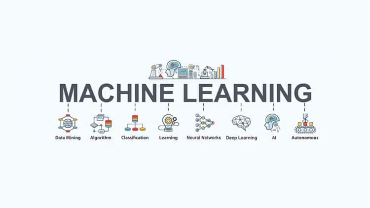 18 Top Udemy Machine Learning Courses & Tutorials for (2020)