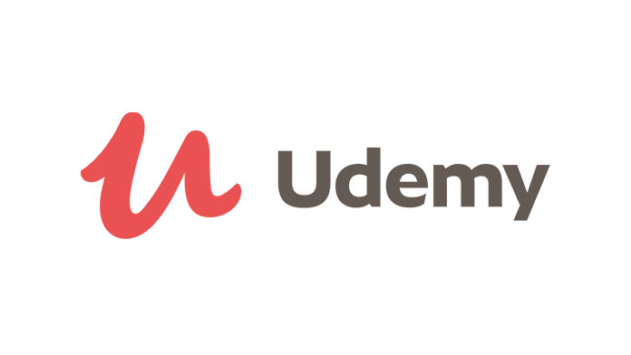 What is Udemy? What are the benefits of using this Platform in (2020)?