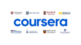 The Curated List of Best Coursera Free Courses for (2021)