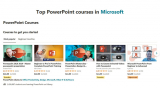 10+ Best Udemy Microsoft PowerPoint Courses with Certificate of Completion!