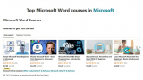 10+ Best Udemy Microsoft Word Courses with Certificate of Completion!