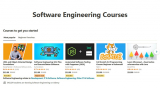 10+ Best Udemy Software Engineering Courses with Certificate of Completion!