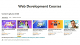 11+ Best Udemy Web Development Courses with Certificate of Completion!